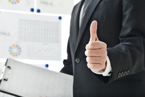 群馬県高崎市の不動産売却専門店の数々の解決実績と信頼